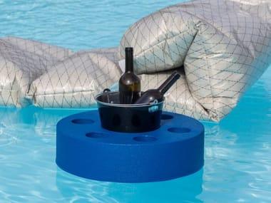 Attrezzature per piscina