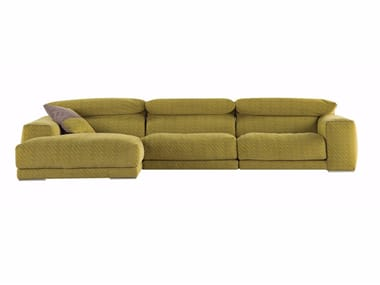 Sofas products roche bobois archiproducts for Chaise longue roche bobois