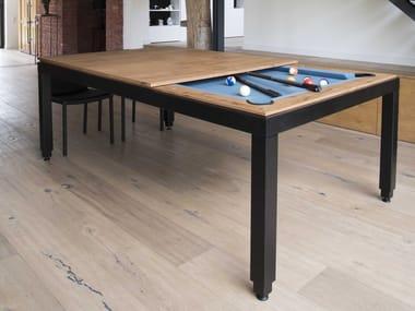 Table VINTAGE | Table