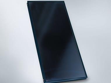 Solar panel VITOSOL 200-FM