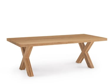 RUNNER Dining table By Oliver B