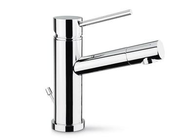 Miscelatore per lavabo monocomando X-TREND   Miscelatore per lavabo monocomando