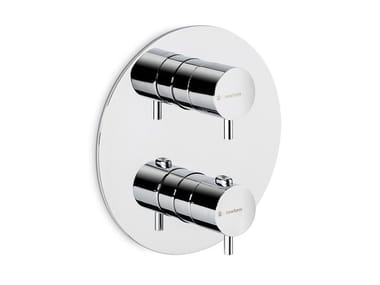 Miscelatore termostatico per doccia termostatico XT | Miscelatore termostatico per doccia