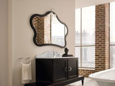 specchi bagno cerasa | archiproducts - Specchi Rotondi Per Bagno