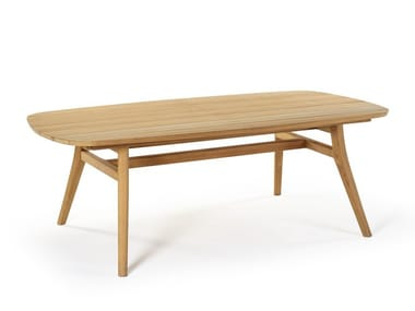 ZIDIZ | Extending table