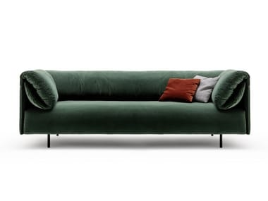 Rolf Benz Vero rolf benz | design furniture | archiproducts