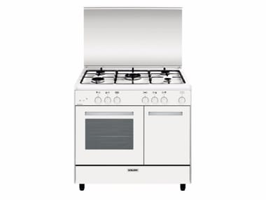 cooker ar965gx cooker glem gas