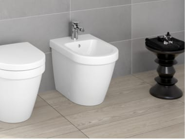 Products Villeroy & Boch