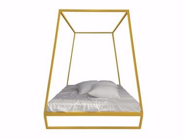Кровать ASHA WIKIUP