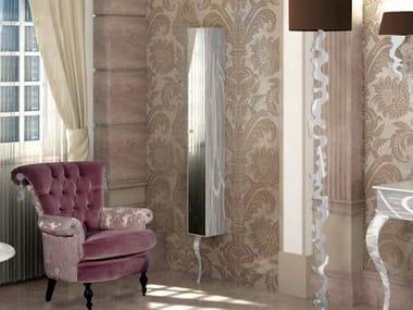 VERSAILLES | Мебель для ванной комнаты