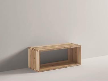 Panca bagno By Rexa Design