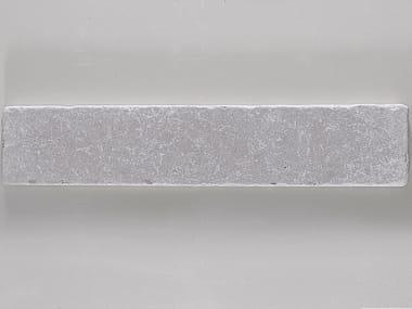 Natural stone Skirting board BEIGE   Skirting board