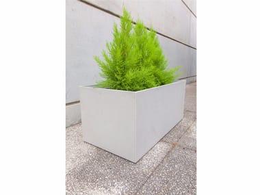 jardinera de hormign reforzado con fibra box jardinera de hormign reforzado con
