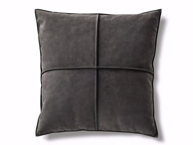 Cojín CUSHION - BRAQUE