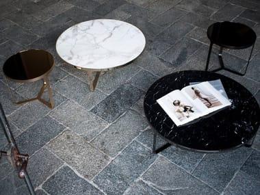 طاولة صغيرة CAGE | طاولة صغيرة