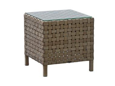 Side table CIELO 23105