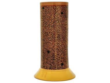 Ceramic vase CIRCLE IV