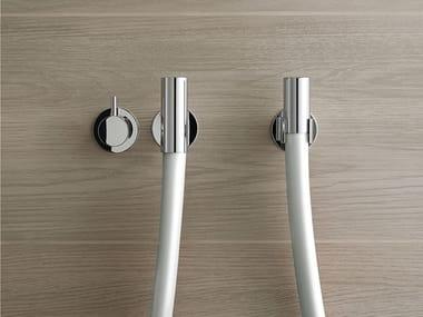 淋浴龙头 COMBI-30 | 淋浴龙头