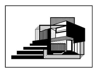 CONSTRUCTIONS HOUSE