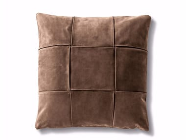 Cushion CUSHION - CROSS