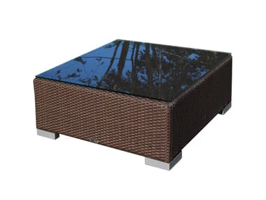 Coffee table CUATRO PACIFIQUE 2134