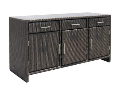 Sideboard CUATRO 2390