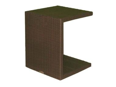 Aux. table CUATRO 2935