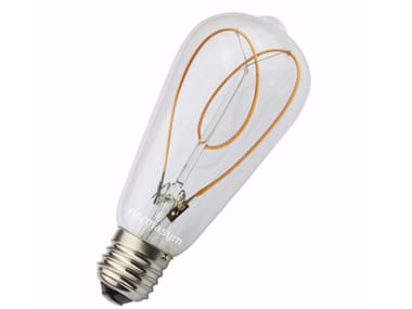 E27 LED | Bombilla LED
