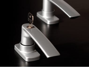 Bathroom Window Handle eos olimpo linefapim