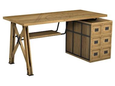 Writing Desks and Secretary desk
