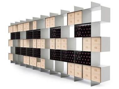 Small cellars