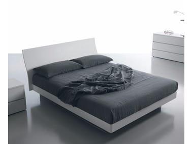 ベッド FILESSE | ベッド