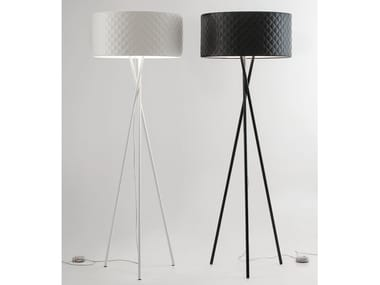MARIÙ   Floor lamp