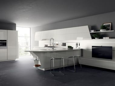 scavolini kitchen furniture | archiproducts