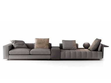 Sofa FREEMAN SEATING SYSTEM
