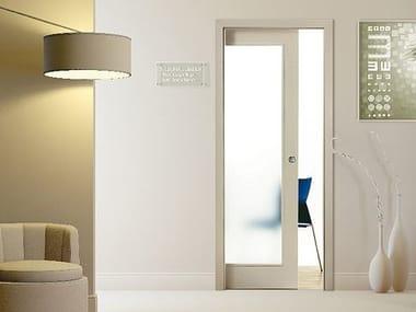 الأبواب الداخلية HABITAT HB/PV-V3
