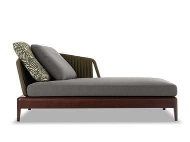 寝椅子 INDIANA
