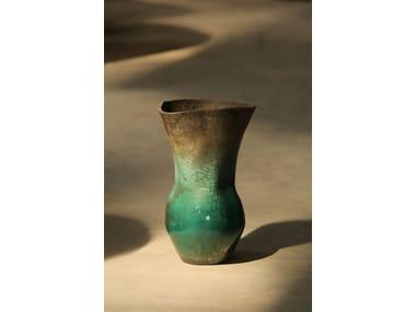 Ceramic vase KOHALA | Vase