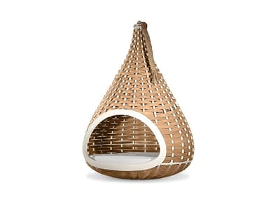 Garden Hanging Chairs Outdoor Furniture Archiproducts