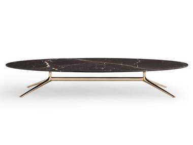 طاولة صغيرة MONDRIAN | طاولة صغيرة