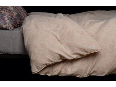 linge de lit society limonta archiproducts. Black Bedroom Furniture Sets. Home Design Ideas