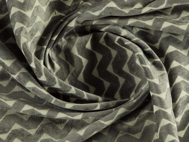 Ткань MOULIN
