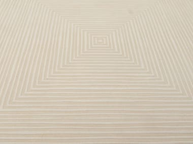 Natural stone wall/floor tiles NAO BEIGE