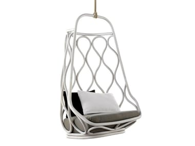 NAUTICA | Garden hanging chair
