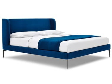 Кровать NEOCON