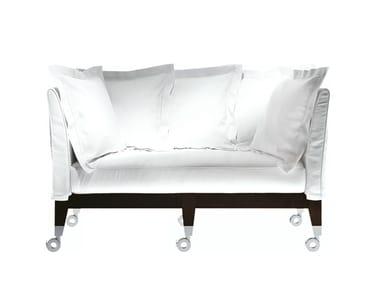2 seater sofa NEOZ