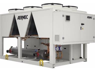 Prodotti AERMEC