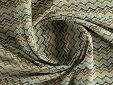 Ткань OSAKA