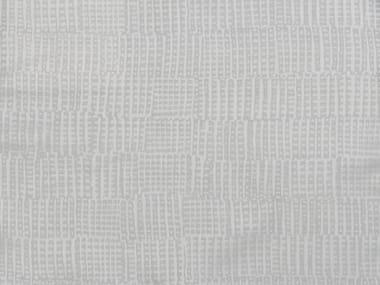 Tissus muraux en soie rev tements muraux archiproducts for Sur canape tessuti