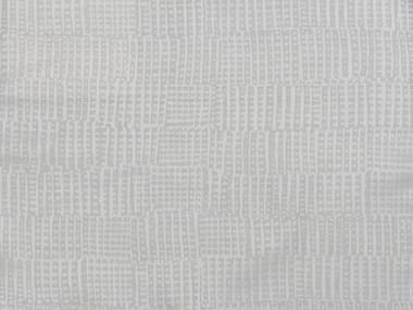 tissus muraux en soie rev tements muraux archiproducts. Black Bedroom Furniture Sets. Home Design Ideas